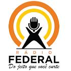 Radio Federal icon