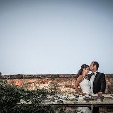 Fotograful de nuntă Vasiliu Leonard (vasiliuleonard). Fotografia din 25.03.2015