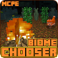 Biome Choos.. file APK for Gaming PC/PS3/PS4 Smart TV