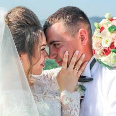 Wedding photographer Liliya Kushnir (0673158713). Photo of 11.12.2018