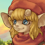 EGGLIA: Legend of the Redcap 2.1.1 (Paid)