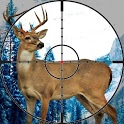 Stag Hunter icon