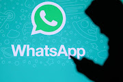 Some WhatsApp users have threatened to boycott the app due to concerns about its privacy policy. Stock photo.