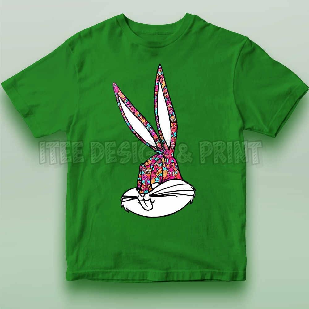 Bugs Bunny 13