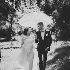 Wedding photographer Aleksandr Kazharskiy (Kazharski). Photo of 03.09.2015