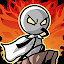 HERO WARS: Super Stickman Defense icon