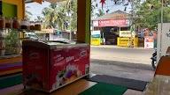 Prarthana Bakers& Coffee Shop photo 2