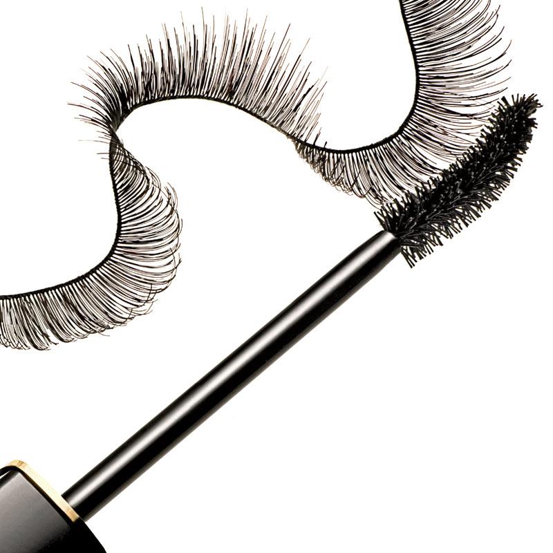 Resultado de imagen para chemistry of mascara makeup