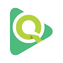 Quran Central icon