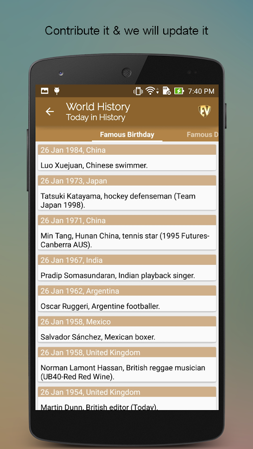 how to delete words from android dictionary