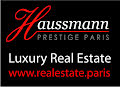 Emporio Estate Group - HAUSSMANN PRESTIGE