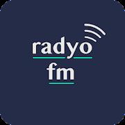 Radyo FM - Canlı Radyo Dinle