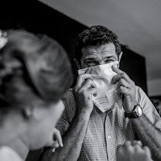 Fotógrafo de bodas Edward Eyrich (albumboda). Foto del 14.01.2019