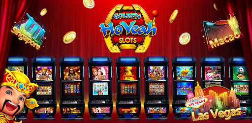 play casino games for free win real money