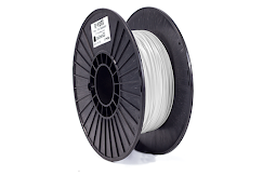 Taulman n-vent White Filament - 3.00mm (1lb)