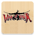 War of Ninja icon