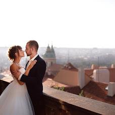 Свадебный фотограф Мария Петнюнас (petnunas). Фотография от 15.11.2015