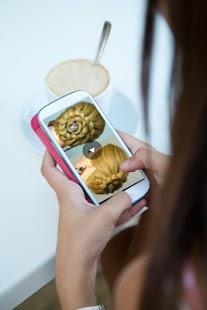 شینیون تخصصی مو - náhled
