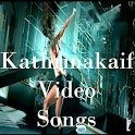 Katrinakaif Video Songs icon
