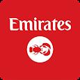 Emirates Sportlobster