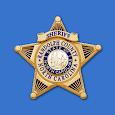 Randolph Co. NC Sheriff icon