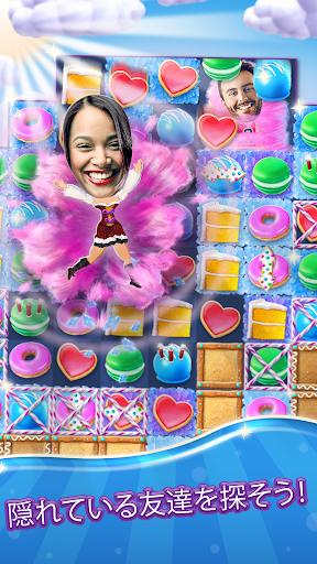 無料 ゲーム おすすめアプリランキング   iPhone/iPad - Appliv