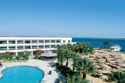 Photo Safir Hotel