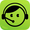 Call Saver icon