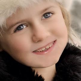 Sienna by Love Time - Babies & Children Child Portraits (  )