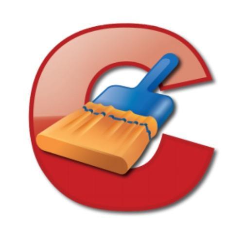 CCleaner — очистит реестр без вреда для системы (обновлено и дополнено)
