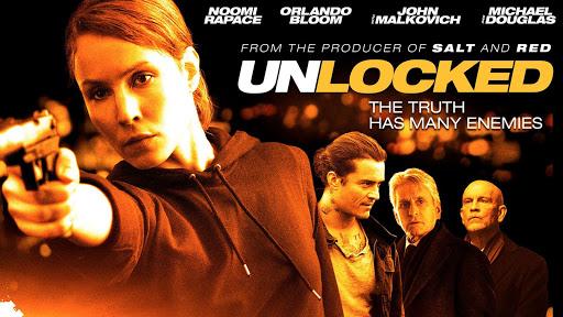 unlocked movie clip bad idea 2017 movieclips coming soon youtube
