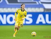 OFFICIEL: Kristoffer Olsson signe à Anderlecht!