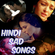 App Hindi Sad Songs && Romatic Song APK for Kindle
