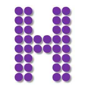 HuRe - Human Resource Collections