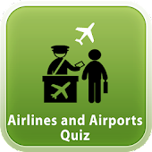 Airlines and Airports Quiz