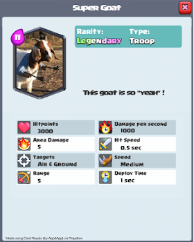 Card Royale