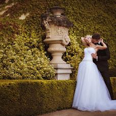 Wedding photographer Timur Suleymanov (TImSulov). Photo of 11.02.2016