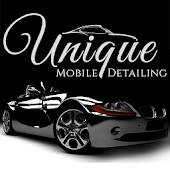Unique Mobile Detailing