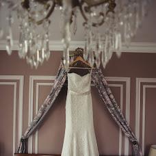 Wedding photographer Anna Dudnichenko (AnnaDudni4). Photo of 25.03.2017