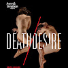 A sneak peek at AtG's Death & Desire