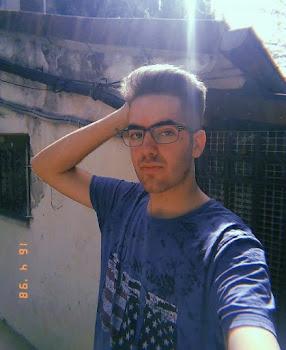 Foto de perfil de maarcooss