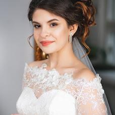 Wedding photographer Sergey Buzunov (buzunov). Photo of 15.02.2017