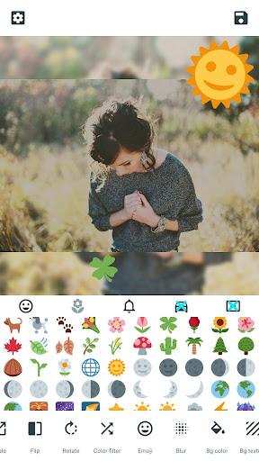 Square Kit + Emoji beta