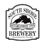 South Shore Dark Days IPA