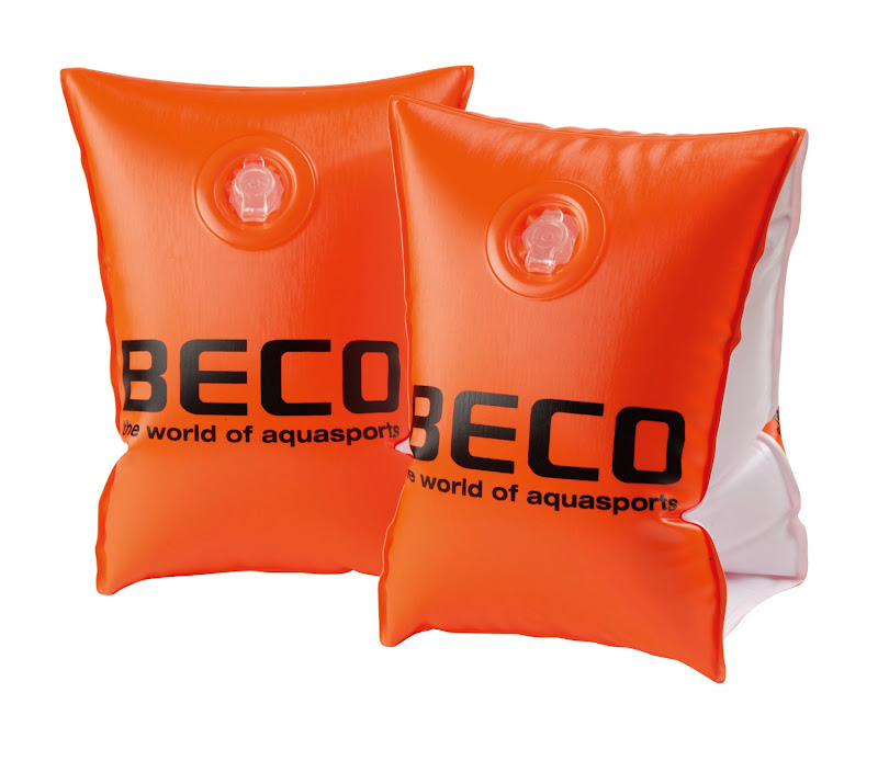 Zwemarmbandjes BECO 09706