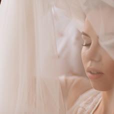 Wedding photographer Volya Linkov (VolyaLinkov). Photo of 27.05.2018