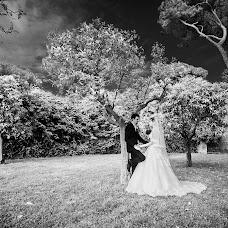 Wedding photographer Stefano Gruppo (stefanogruppo). Photo of 19.06.2017