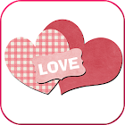 Love Stickers for Whatsapp - WAStickerApps icon