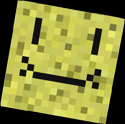 SpongyBFB