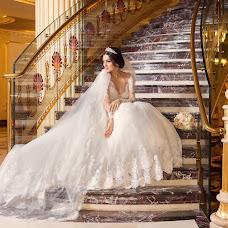 Wedding photographer Tigran Galstyan (tigrangalstyan). Photo of 05.06.2017